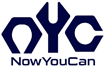 NowYouCan – Building Automation